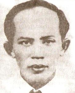 Abdul Kadir Adabi, wira yang tak di dendangkan.